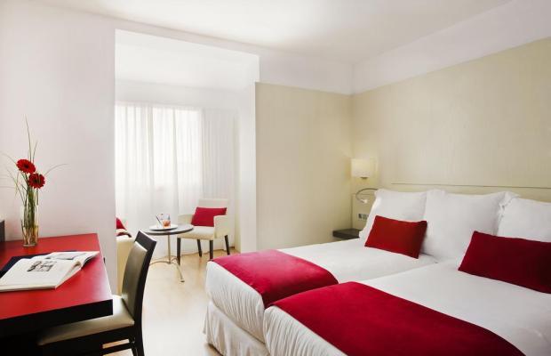 фото отеля Grupotel Gravina изображение №17