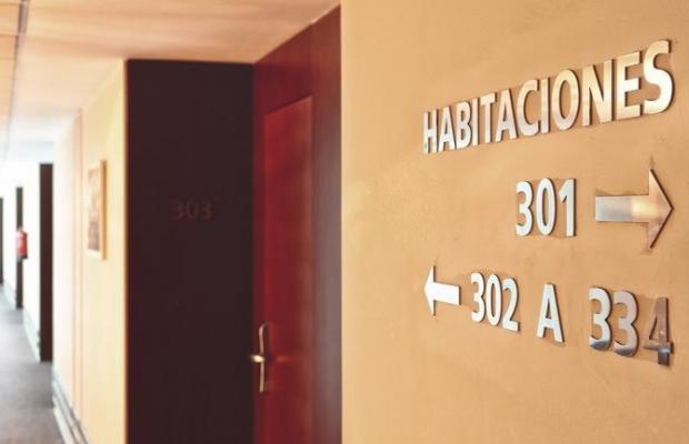 фото Husa Abad San Antonio изображение №26