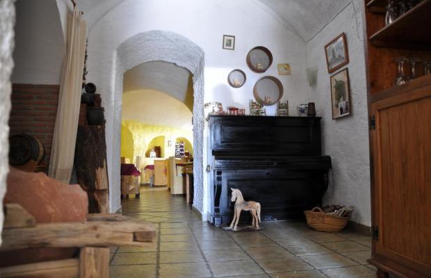 фотографии Cuevas Abuelo Ventura изображение №20