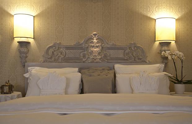 фотографии отеля Ca Maria Adele изображение №23