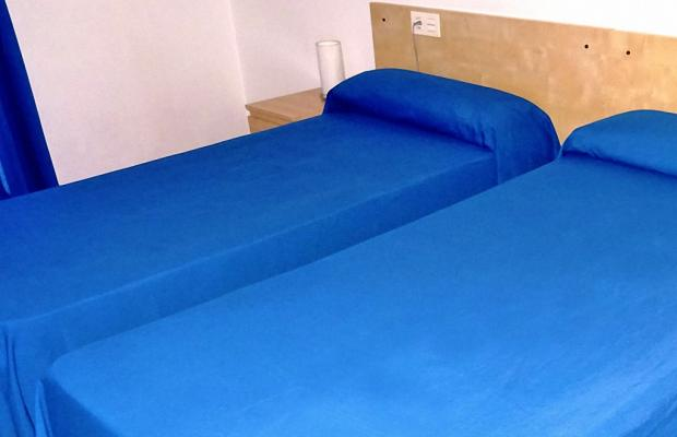 фотографии Apartamentos Mur-Mar изображение №44