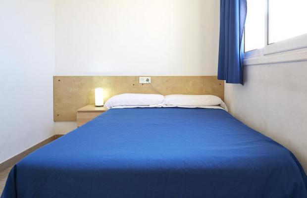 фото отеля Apartamentos Mur-Mar изображение №21