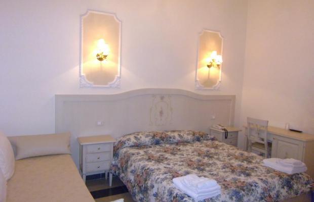 фото отеля Cambridge Hotel  изображение №21