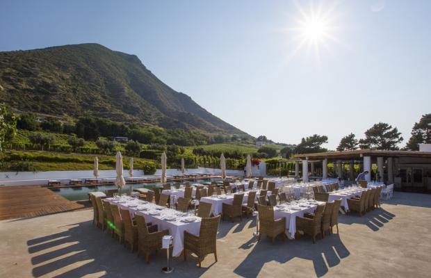 фото отеля Capofaro Malvasia & Resort изображение №41