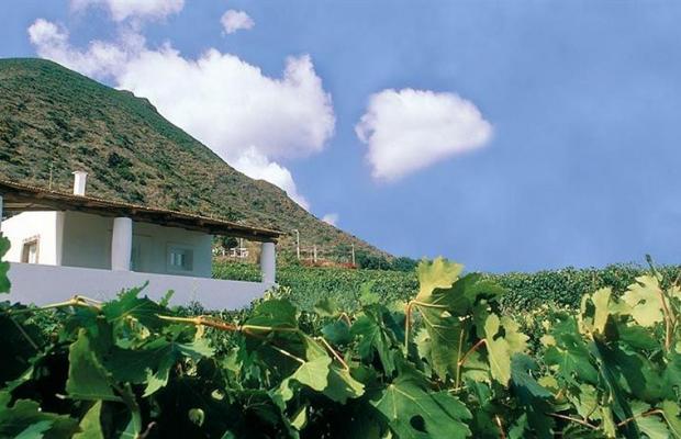фото Capofaro Malvasia & Resort изображение №26