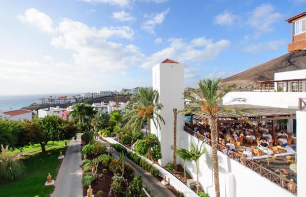 фото отеля Fuerteventura Princess изображение №13