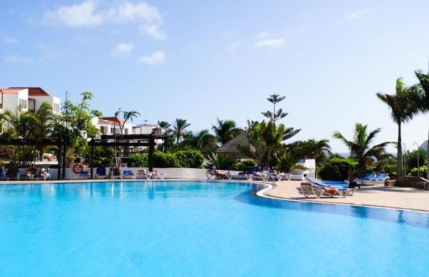 фото отеля Fuerteventura Princess изображение №5