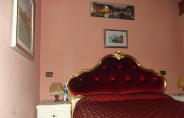 фото отеля Alloggi Serena изображение №5