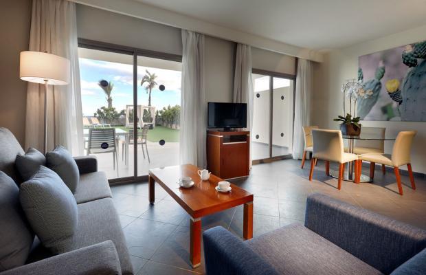 фотографии отеля Geranios Suites изображение №23