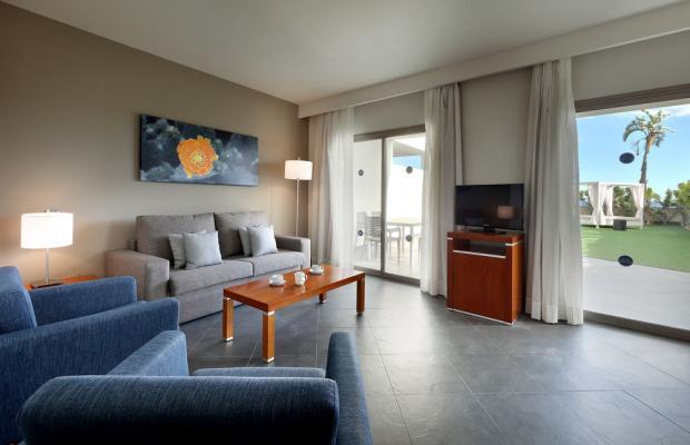 фото отеля Geranios Suites изображение №17