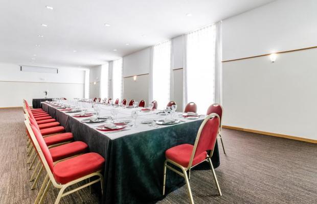 фото отеля Exe Parc del Valles (ex. Eurostars Parc del Valles) изображение №25