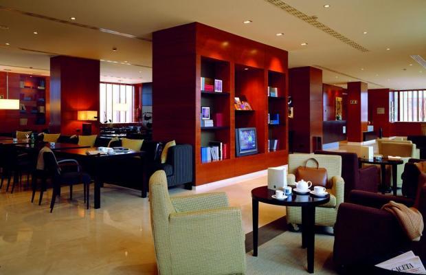 фото AC Hotel Palencia изображение №30