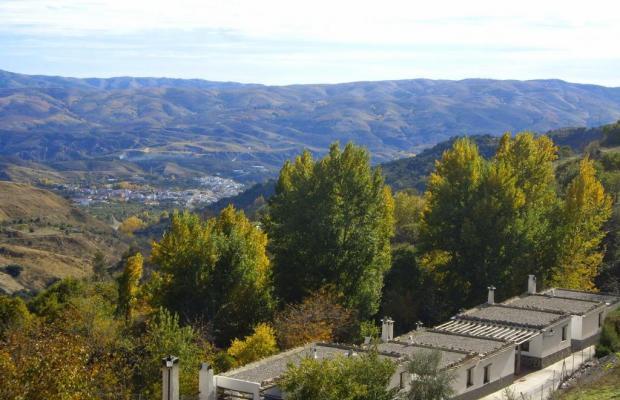 фотографии Turismo Rural El Cercado изображение №24