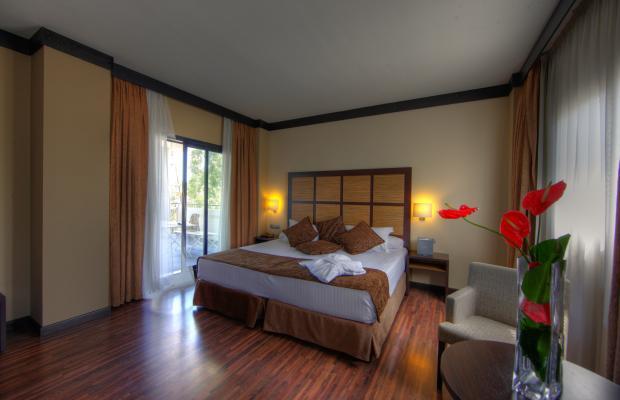 фотографии отеля Aparthotel Attica21 Valles (ex. Aparthotel Valles) изображение №47