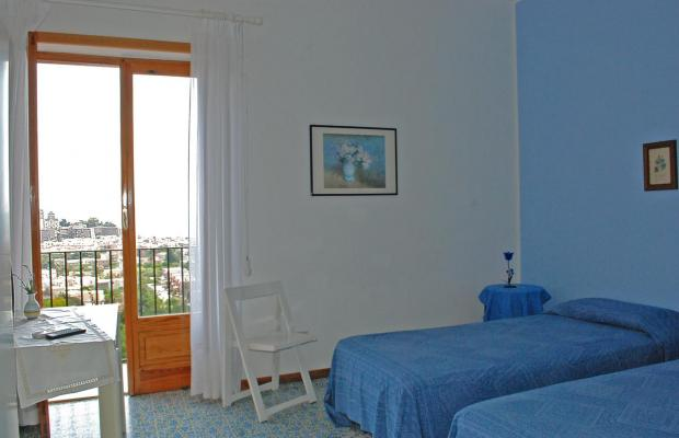 фото отеля Costa Residence Vacanze изображение №73
