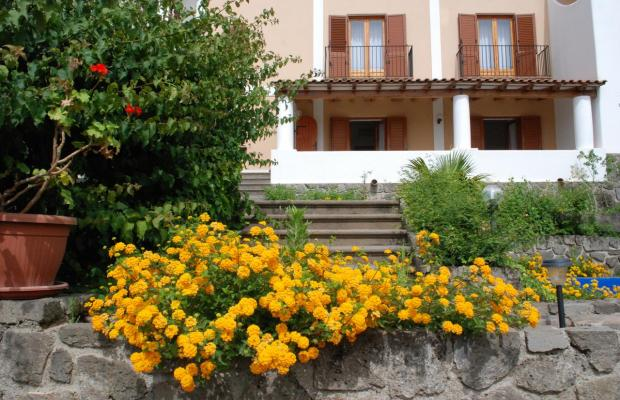 фото Costa Residence Vacanze изображение №70
