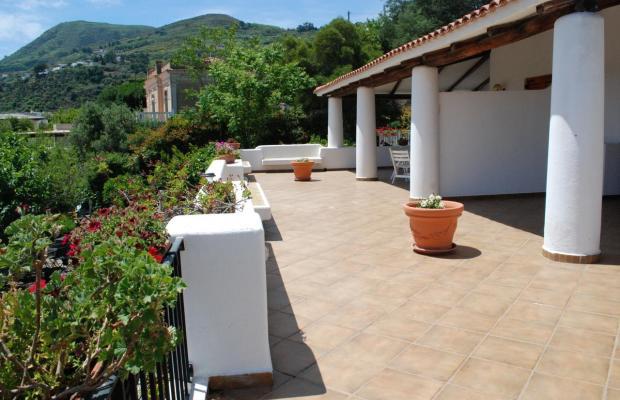 фото Costa Residence Vacanze изображение №62