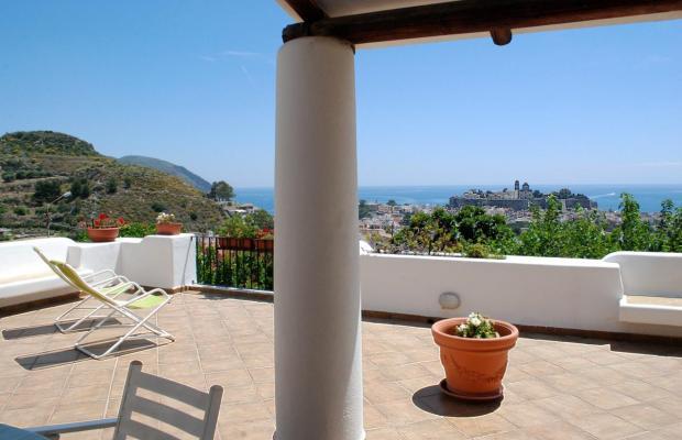 фотографии Costa Residence Vacanze изображение №60
