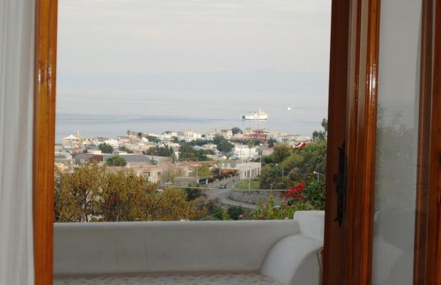 фотографии Costa Residence Vacanze изображение №48
