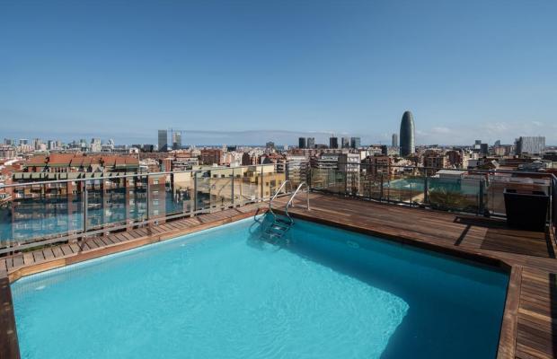 фото Catalonia Atenas изображение №6