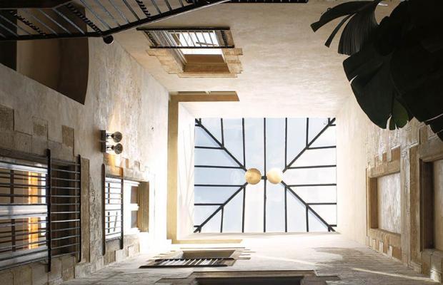 фотографии отеля Neri Barcelona изображение №55
