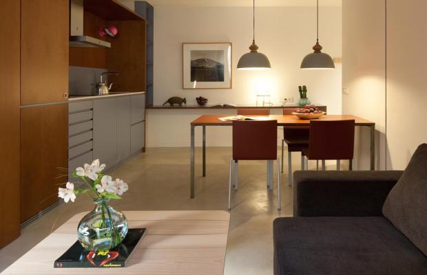 фотографии отеля Neri Barcelona изображение №47