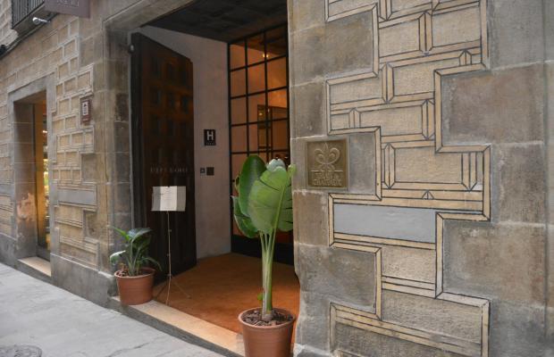 фото Neri Barcelona изображение №34