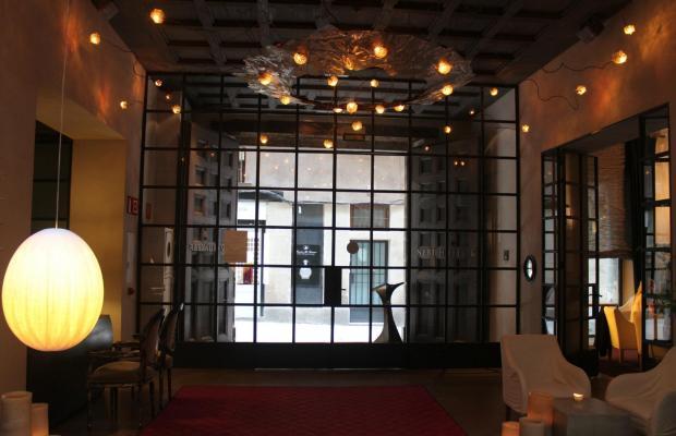фото отеля Neri Barcelona изображение №21