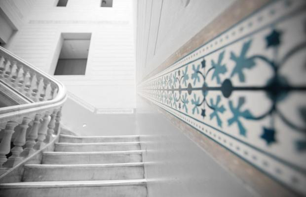 фотографии Onix Liceo изображение №28