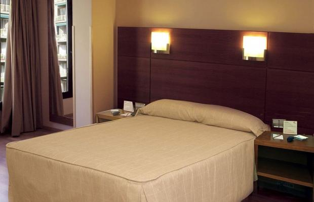 фотографии Hotel Via Augusta (ex. Minotel) изображение №20