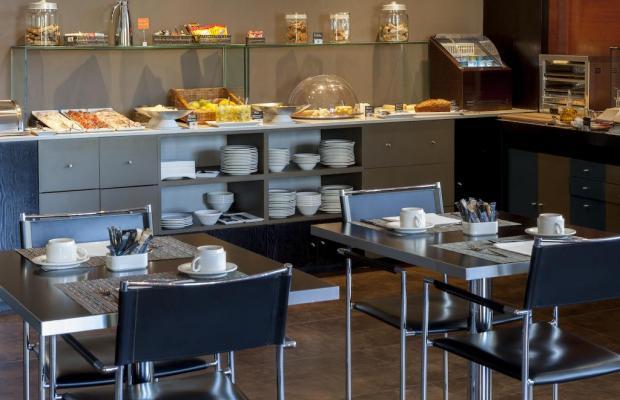 фото AC Hotel Ponferrada изображение №2