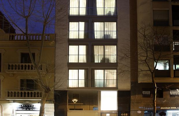 фото отеля MH Family изображение №5