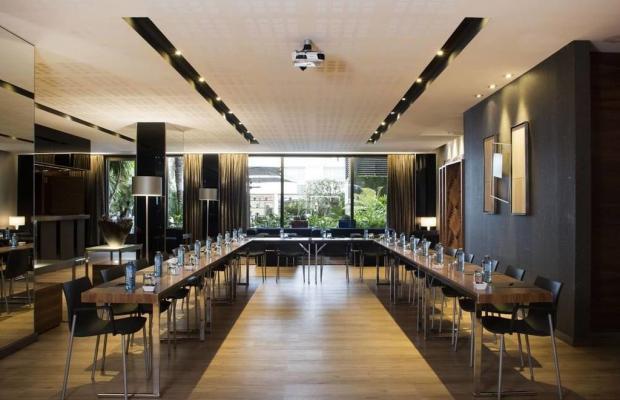 фото AC Hotel Victoria Suites изображение №34