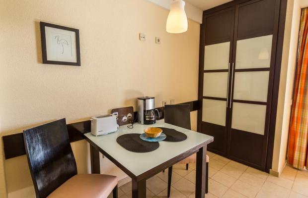фото отеля IFA Villas Altamarena (ех. Alta Marena) изображение №17