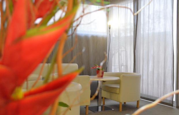 фото отеля Faderson Rekord изображение №17