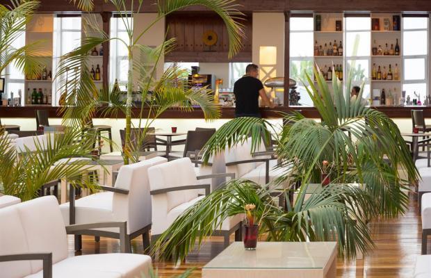 фото отеля Club Jandia Princess изображение №37