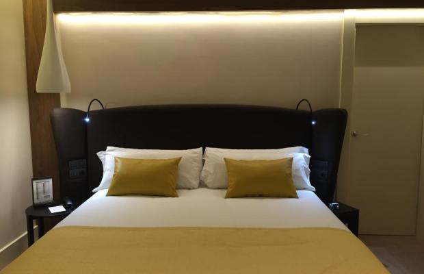 фото отеля Catalonia Eixample 1864 Hotel (Ex. Catalonia Berna) изображение №9