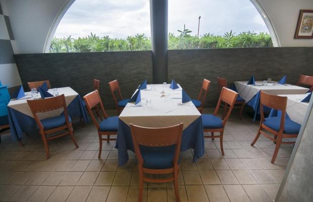 фотографии Blu Hotels Sairon Village изображение №20