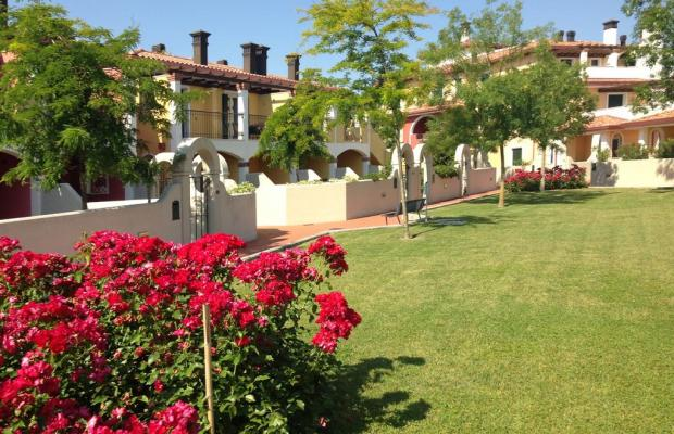 фото отеля Villaggio Sant'Andrea изображение №29