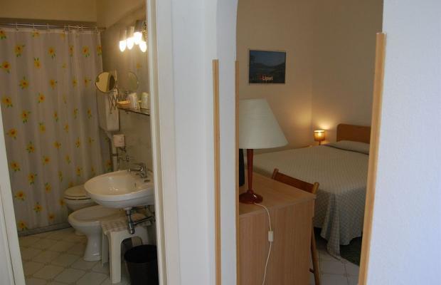 фото Hotel Villa Augustus изображение №26