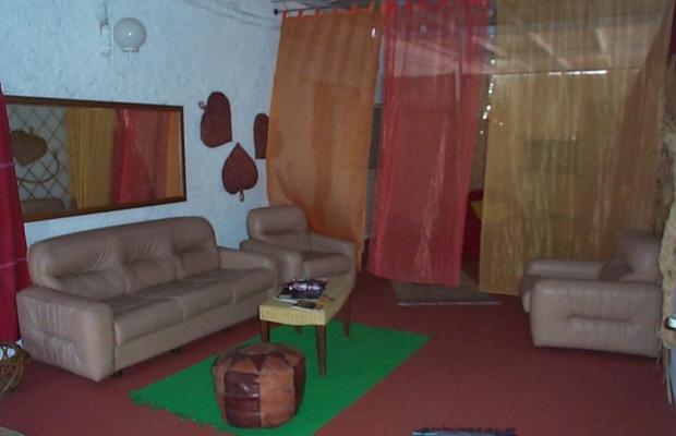 фото Hotel Villa Augustus изображение №18