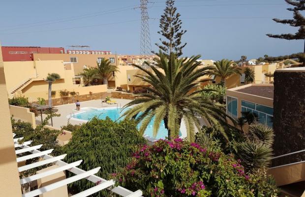 фото отеля Las Lomas изображение №5