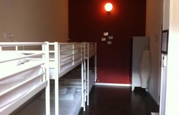 фото 360 Hostel изображение №14