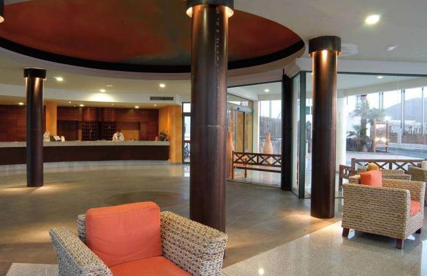 фотографии отеля Las Marismas de Corralejo изображение №15