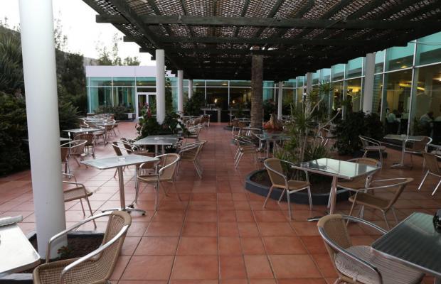 фотографии Allsun Hotel Esquinzo Beach (ех. Maritim Hotel Esquinzo Beach) изображение №20