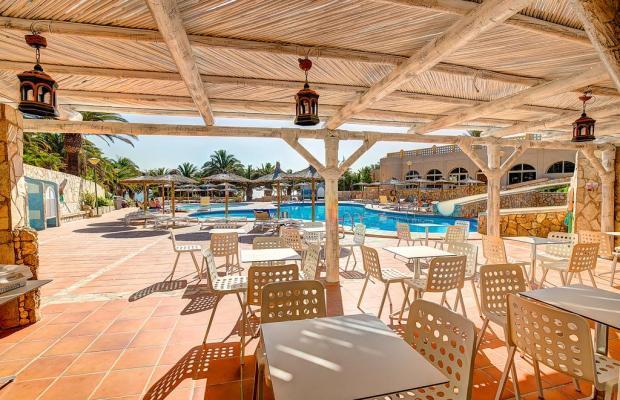 фотографии SBH Monica Beach Hotel изображение №28