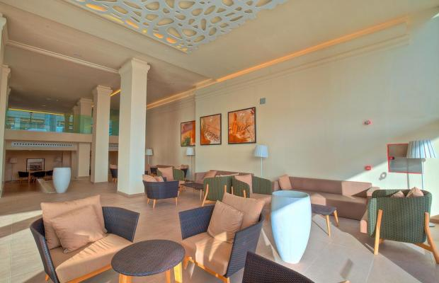 фото отеля SBH Monica Beach Hotel изображение №21