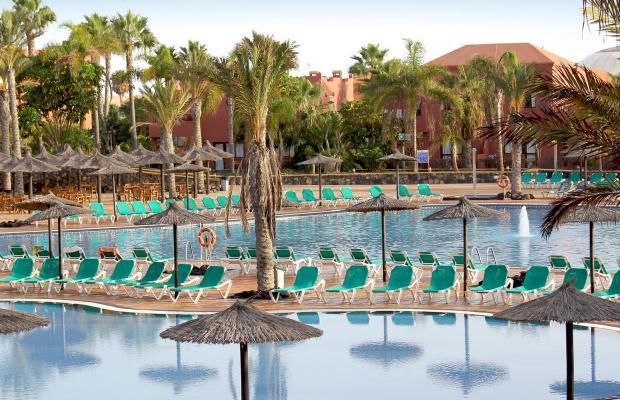 фото отеля Oasis Papagayo Sport & Family Resort изображение №25