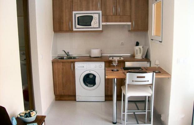 фотографии Residencial Las Dunas (ex. PrimaSol Las Dunas) изображение №12