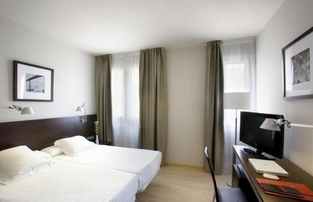 фото отеля Medium Prisma изображение №21